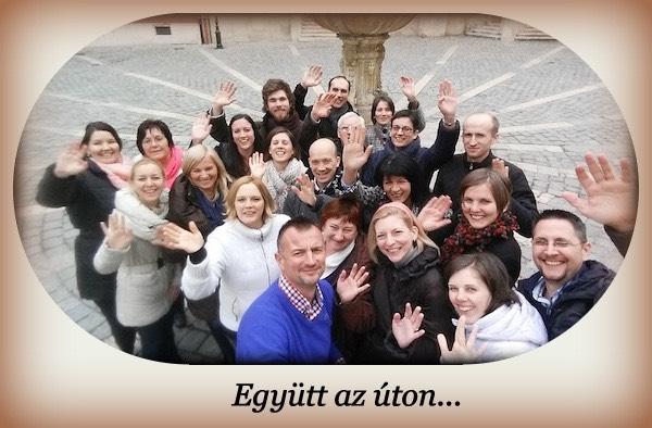 Együtt_az_úton-Sopron_15.02.28-50