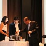 Új fejlesztések - új termékek a DXN termékpalettáján