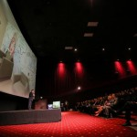 Kiváló európai háttér - világszínvonalú DXN Shoppal