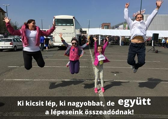 Hartyan_polus_futas_VEGL