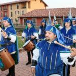 Különleges műsorral készült Olaszország